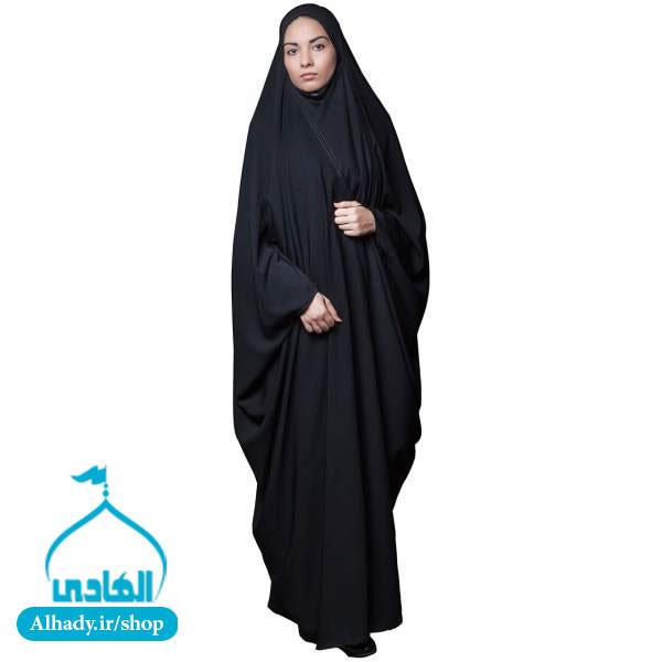 چادر بحرینی کرپ ، خرید چادر مدل بحرینی کرپ ، قیمت چادر مدل بحرینی کرپ ، چادر مدل بحرینی کرپ ، چادر بحرینی نگین دار ، چادر بحرینی مدل نگین دار