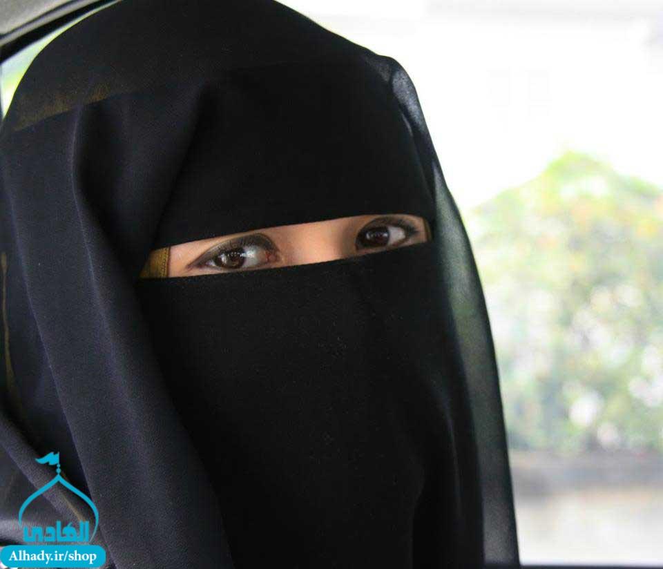 خرید روبند و پوشیه مذهبی ، خرید روبند ، خرید پوشیه ، قیمت روبند ، قیمت پوشیه
