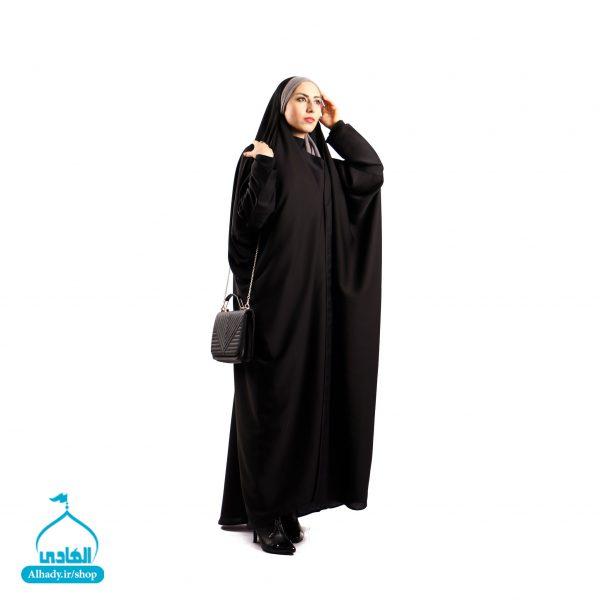 چادر بحرینی ، خرید چادر مدل بحرینی ، قیمت چادر مدل بحرینی ، چادر مدل بحرینی