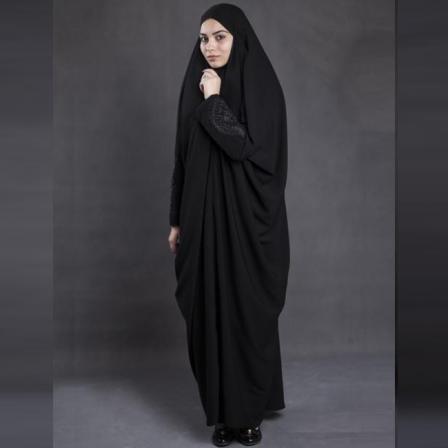 چادر بحرینی نگین دار ، خرید چادر مدل بحرینی نگینی ، قیمت چادر مدل بحرینی نگین دار ، چادر مدل بحرینی نگینی ، چادر بحرینی نگین دار ، چادر بحرینی مدل نگین دار