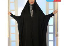 جلابیب خرید سلام (1)