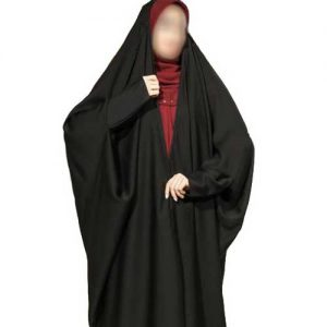 چادر مدل مصری